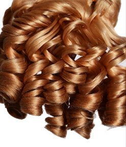 Body Curl